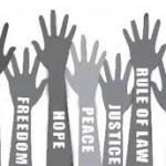 post NCIA hands